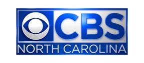 CBS WNCN