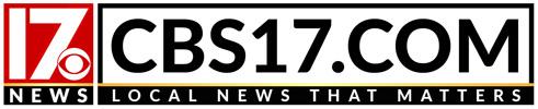 CBS17