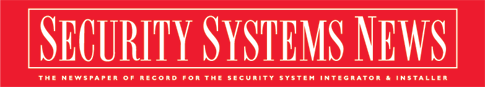 Security Systems News